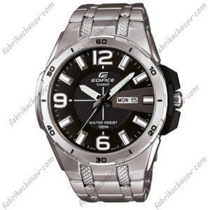 Часы Casio Edifice EFR-104D-1AV