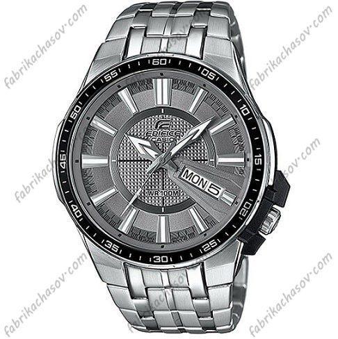 Часы Casio Edifice EFR-106D-8AV