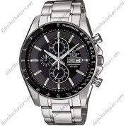 Часы Casio Edifice EFR-502D-1AVEF