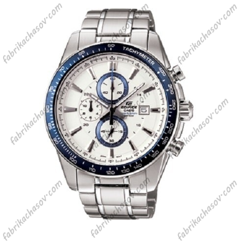 Часы Casio Edifice EFR-503D-7A2V