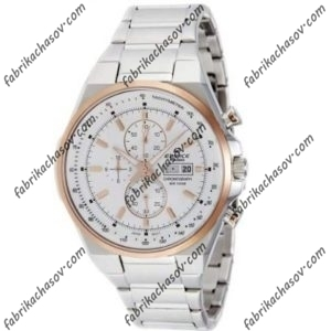 Часы Casio Edifice EFR-503D-7A5VDF