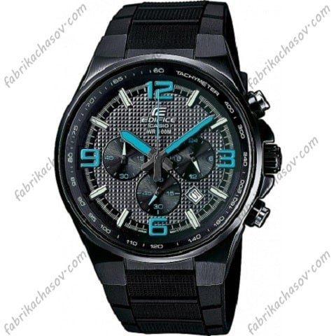 Часы Casio Edifice EFR-515PB-1A2VDF