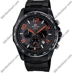 Часы Casio Edifice EFR-516PB-1A4V