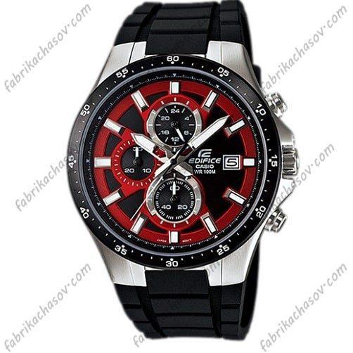 Часы Casio Edifice EFR-519-1A4V