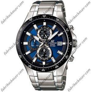 Часы Casio Edifice EFR-519D-2AVEF