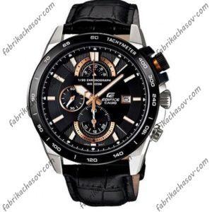 Часы Casio Edifice EFR-520L-1AVEF