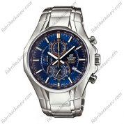 Часы Casio Edifice EFR-522D-2AVEF