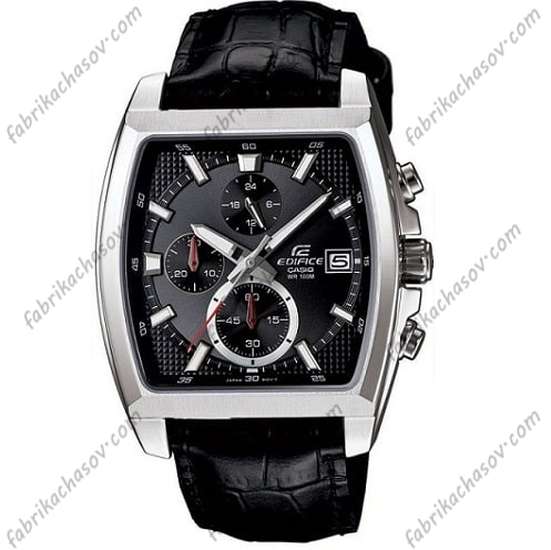 Часы Casio Edifice EFR-524L-1AV