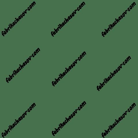 Часы Casio Edifice EFR-527D-1AV