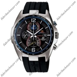 Часы Casio Edifice EFR-528RBP-1AU