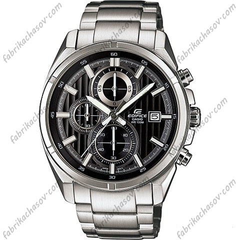 Часы Casio Edifice EFR-532D-1AV