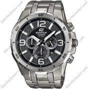 Часы Casio Edifice EFR-538D-1AVUDF