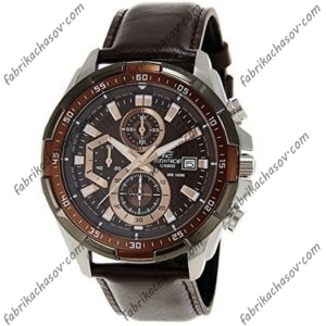 Часы Casio Edifice EFR-539L-5AVUDF