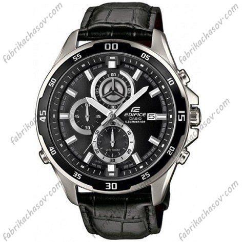 Часы Casio Edifice EFR-547L-1AVUEF