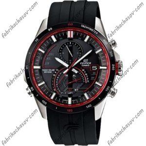 Часы Casio Edifice EQS-A500B-1AV