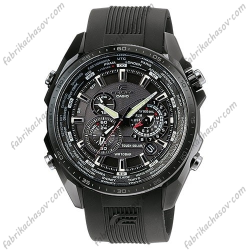 Часы Casio Edifice EQS-A500C-1A1E