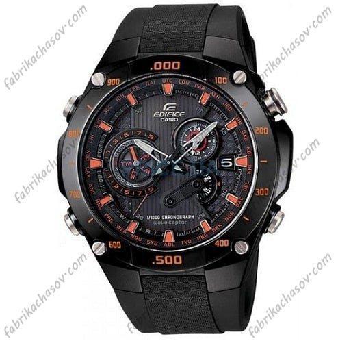 Часы Casio Edifice EQW-1100C-1AER