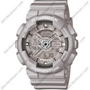 Часы Casio G-Shock GA-110BC-8AER