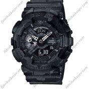 Часы Casio G-Shock GA-110CM-1AER