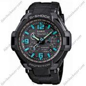 Часы Casio G-Shock GW-4000-1A2ER