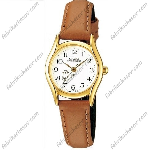 Часы Casio Classik LTP-1094Q-7B8H