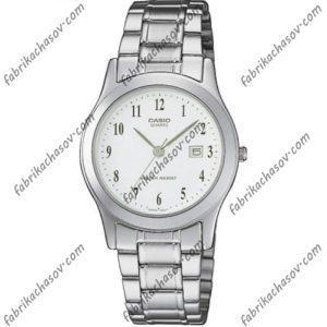 Часы Casio Classik LTP-1141A-7BDF
