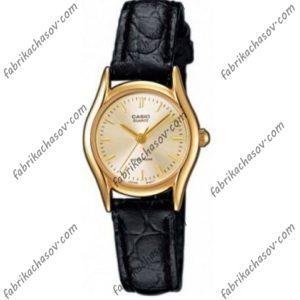 Часы Casio Classik LTP-1154Q-7AEF