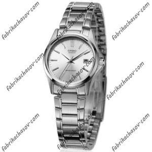 Часы Casio Classik LTP-1183A-7ADF