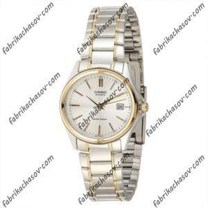 Часы Casio Classik LTP-1183G-7ADF