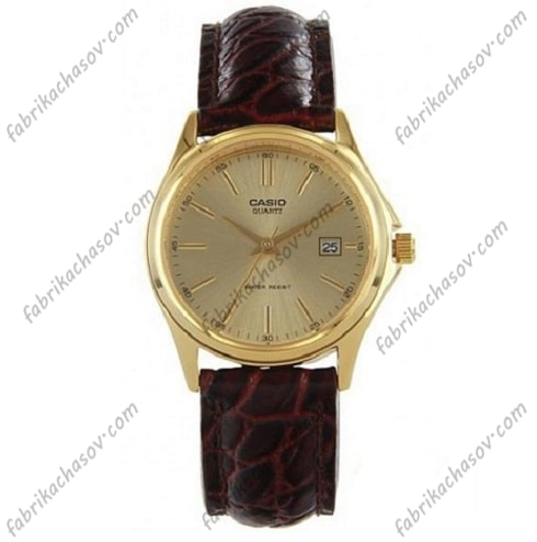 Часы Casio Classik LTP-1183Q-9ADF