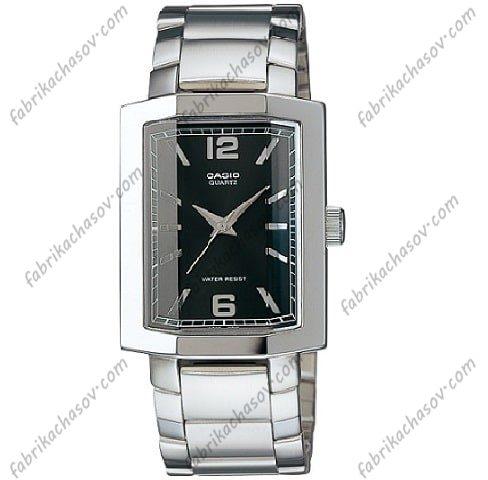 Часы Casio Classik LTP-1233D-1A