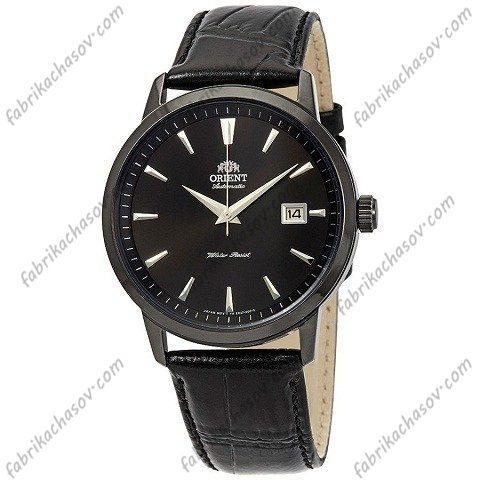 Часы ORIENT Automatic FER27001B0