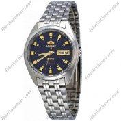 Часы ORIENT 3 STARS FAB00009D9