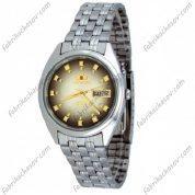 Часы ORIENT 3 STARS FAB00009P9