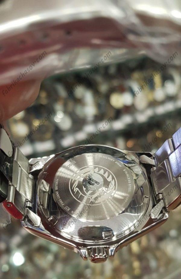 Часы ORIENT MAKO Automatic RA-AA0003R19B