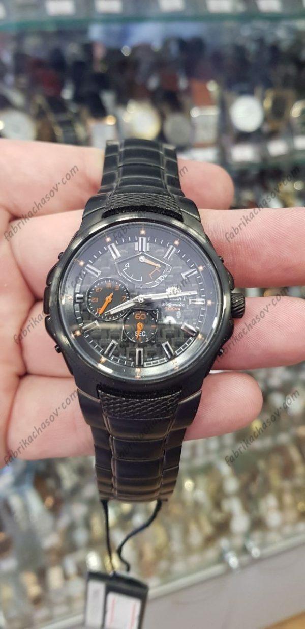 Часы ORIENT POWER RESERVE CEZ05003B0