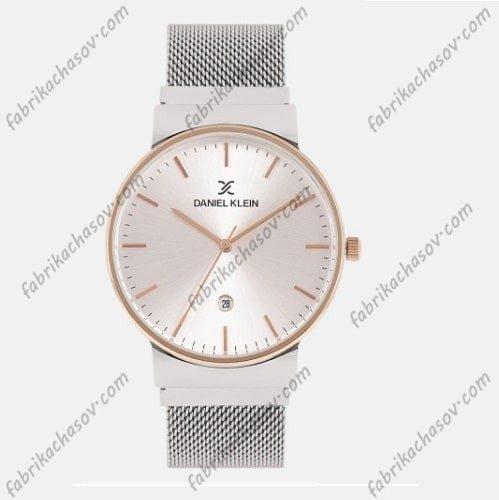Мужские часы DANIEL KLEIN DK11907-4