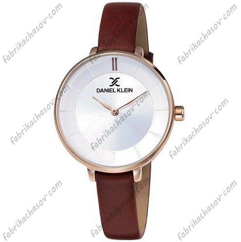 Женские часы DANIEL KLEIN DK11893-2