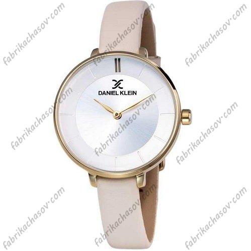 Женские часы DANIEL KLEIN DK11893-3