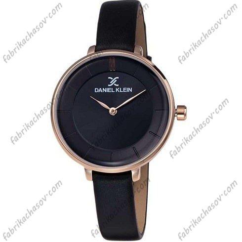 Женские часы DANIEL KLEIN DK11893-5