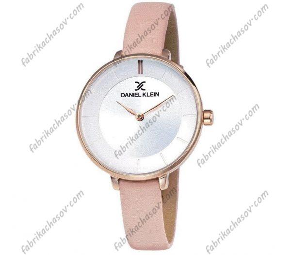 Женские часы DANIEL KLEIN DK11893-6