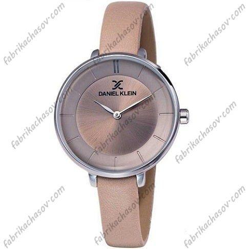 Женские часы DANIEL KLEIN DK11893-7