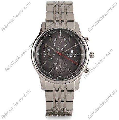 Мужские часы DANIEL KLEIN DK11894-2