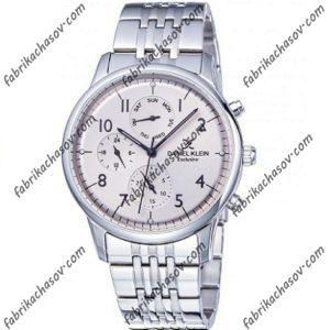 Мужские часы DANIEL KLEIN DK11894-3