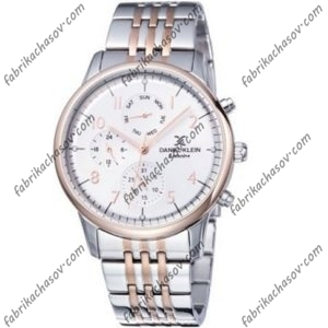 Мужские часы DANIEL KLEIN DK11894-4