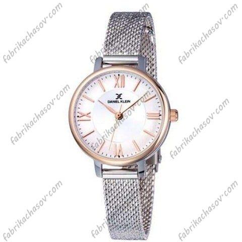 Женские часы DANIEL KLEIN DK11897-3