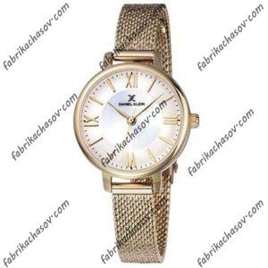 Женские часы DANIEL KLEIN DK11897-5