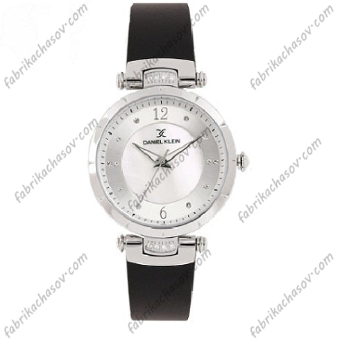 Женские часы DANIEL KLEIN DK11902-1