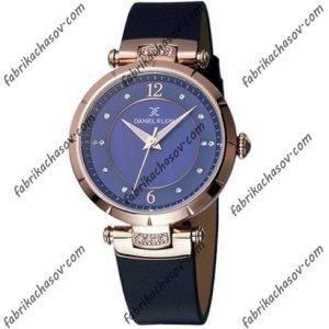Женские часы DANIEL KLEIN DK11902-2