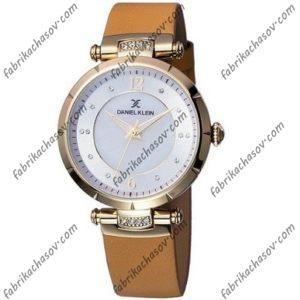 Женские часы DANIEL KLEIN DK11902-3